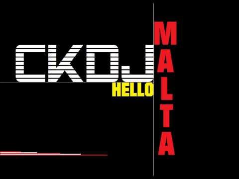 CKDJ - Hello Malta (Original Mix)