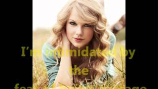 famous taylor swift quotes
