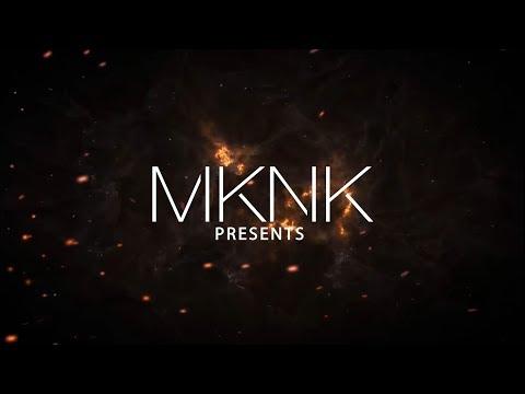 Free Download Mknk - Buatan Tempatan (feat. Benzooloo, Air See Yaw & Tuju) Lyric Video Hd Mp3 dan Mp4