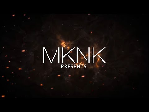 Free Download Mknk - Buatan Tempatan (feat. Benzooloo, Air See Yaw & Tutujari) Lyric Video Hd Mp3 dan Mp4