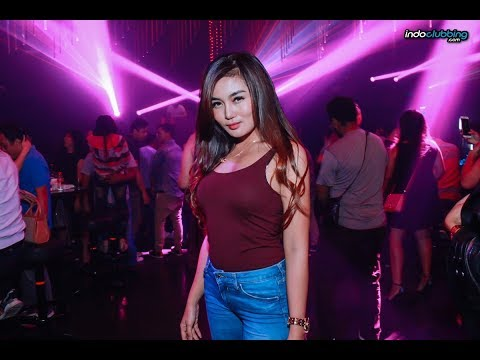 all i ask📣 DJ AMROY MP CLUB PEKANBARU 2017👙