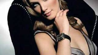 Delta Goodrem- I Can