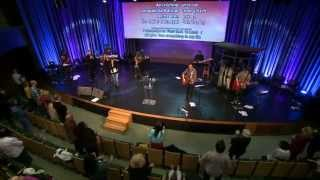Elohei Yishi by King of Kings Community Jerusalem Worship Team