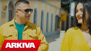 Zaim Hasrama ft. Kentina Shehaj - Lema Zemren (Official Video 4K)