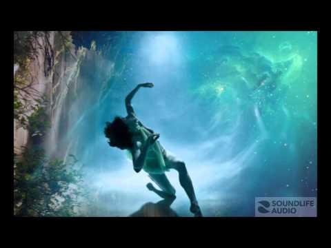 'Immersion' - Deep, Meditation Sound Experience (1hr) HD