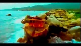 Смотреть клип Carlos Vives - Diosa Coronada