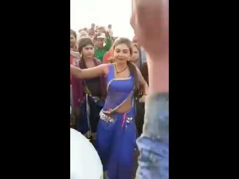 Village shadi ka dance menu Pal Pal Yaad Teri Aayegi