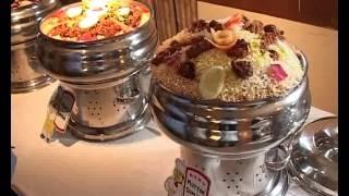 foods asia india