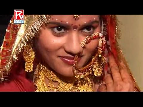 Keka Bana Part-1 Utarakhand garhwali Gilm By Pradeep bhandari