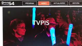 Według TVP, a rzeczywistość :)