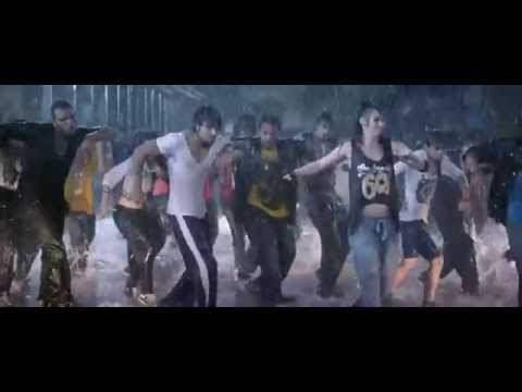 Bezubaan   ABCD Any Body Can Dance) (2013)  HD  Music Videos   YouTube