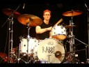 Some Underrated Drummers (Except Chad Smith)
