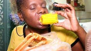 Lip Smacking ASMR Eating Sounds Intense | Dont Watch Hungry ...