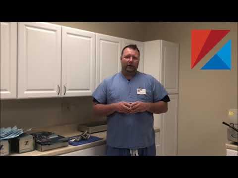 Central Sterile Processing Program - Stautzenberger College Brecksville