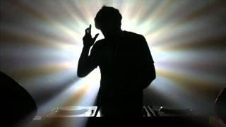 Carl Orff - Carmina Burana - DJ Ogi Remix