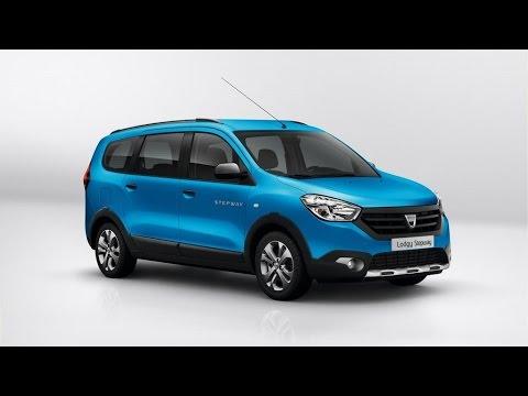 Dacia Duster - Wikipedia  |Dacia