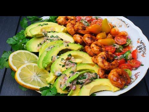 salade-avocat-aux-crevettes---avocado-salad-with-shrimps.-ile-de-la-reunion