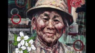 (STATE) Polly Bemis: An Extraordinary Chinese-American Pioneer
