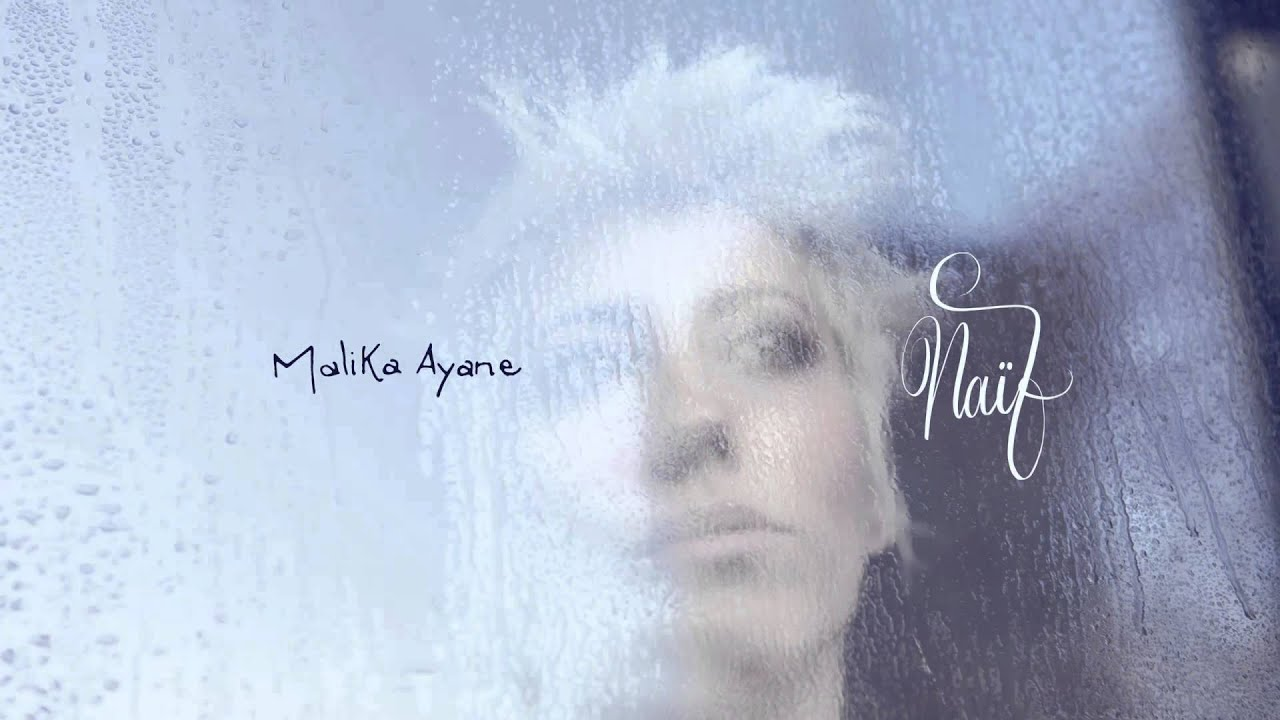 malika-ayane-adesso-e-qui-nostalgico-presente-audio-ufficiale-dallalbum-naif-malika-ayane