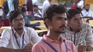 NCMJ Speaker - Chetan Sharma