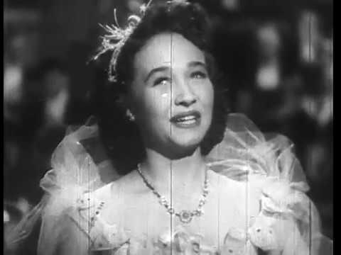 Delightfully Dangerous (1945) JANE POWELL