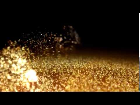 SPECK OF GOLD - AFTERLIFE - LYRICS