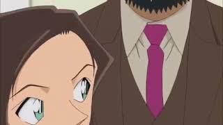 裏切りシリーズ 名シーン!! 高木梓 動画 10