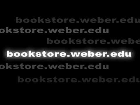 Our New Textbook Price Comparison Feature