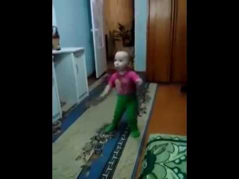 Тансуеть молалетка видео скачать посмотреть