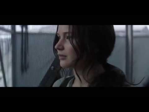 Hunger Games: Il Canto della Rivolta - Parte 2 - La Squadra di Stelle - Clip   HD