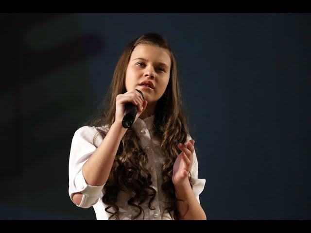 Екатерина Токарева - Круговорот 2019 -