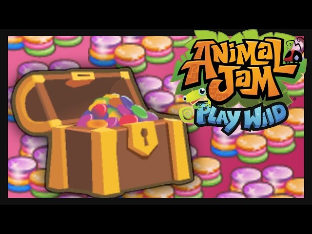 Animal Jam Play Wild  | HOW TO GET GEMS FAST AND EASY  |  BEGINNERS GUIDE TO GETTING GEMS FAST