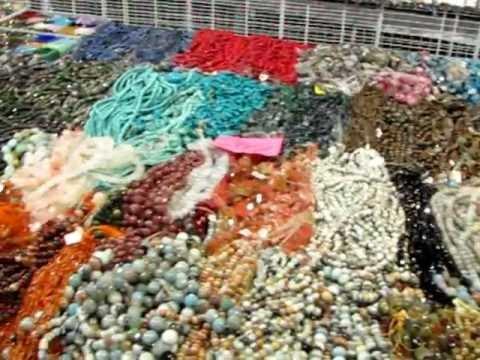 International gem and jewelry show san mateo coupon