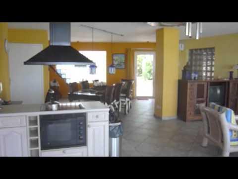 Radisson Blu Ridzene Hotel from YouTube · Duration:  46 seconds