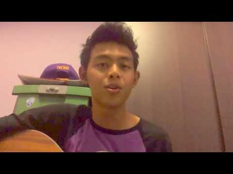 Hey Kamu - Hez Hazmi (Original song)