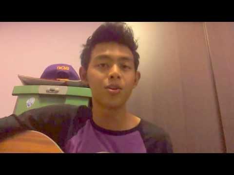 Hey Kamu - Hez Hazmi (Original song)