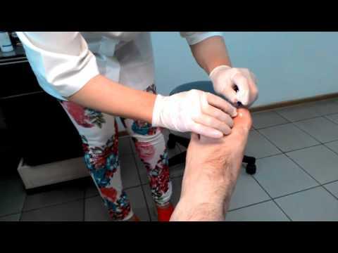 Центр дерматологии и эстетической медицины - лечение