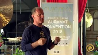 Auramat® Convention 2018_Il meglio di