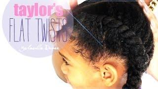 Boutique Twist Weave