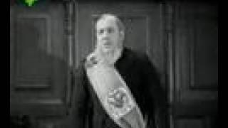 1878 Paul Kruger