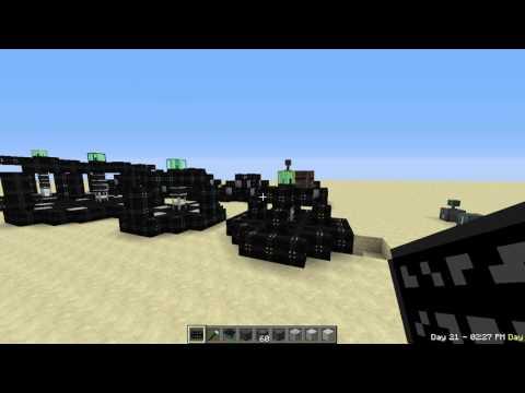 environmental-tech-tutorial---ftb-beyond---mods-a-to-z