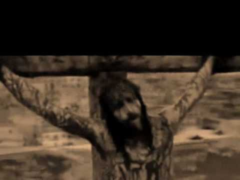 orthodox good friday songs in malayalam pdf