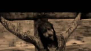 Good Friday songs-ദുഃഖ  വെള്ളി malankara Orthodox Church TV