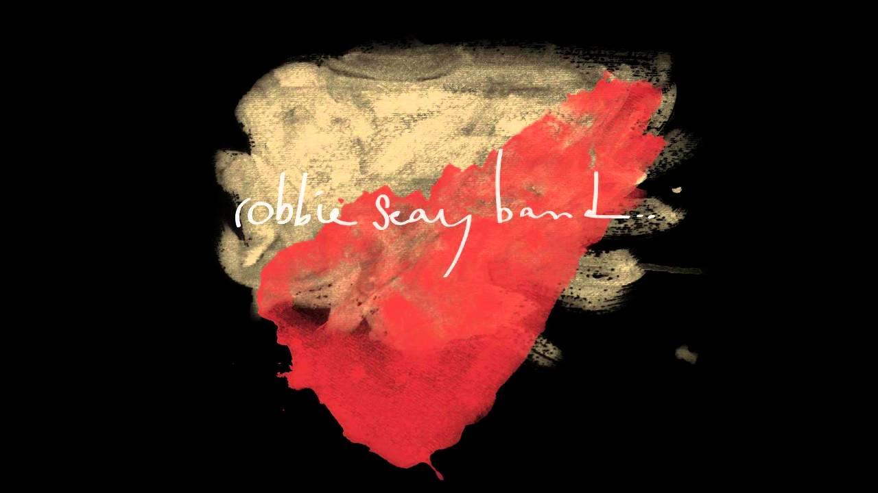 robbie-seay-band-psalm-3-a-shield-about-me-kjcinash