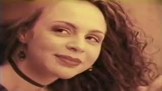 "Tony Garcia Presents Natalie - I used too  ""HD Music Video"" Latin Freestyle"