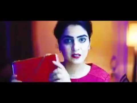 Karachi Vynz VS Bekaar Films | Compilation 3