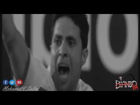 'جمهور الزمالك' ل'محمد إبراهيم' .. 'متقولهاش'❤❤