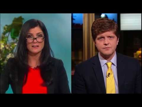 President Obama and the Intelligence Community | Dana Loesch and Buck Sexton
