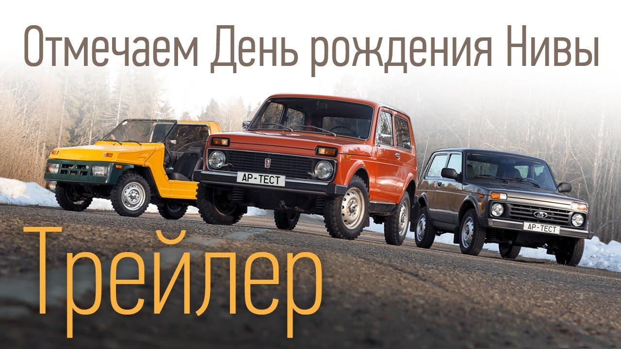 Металлические кровати в Калининграде - Одноярусные и двухъярусные .
