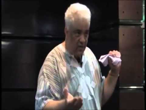 Dr. Charles Finch - The Wheel of Heaven: The Astronomical Chronology of the Nile Valley PT 9